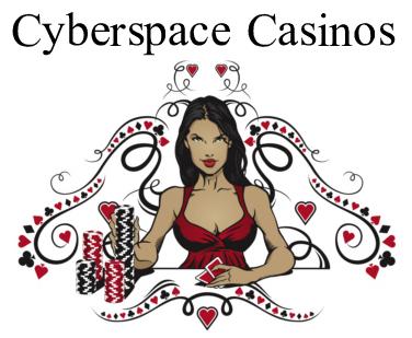 roxy palace online casino kostenlos automaten spielen